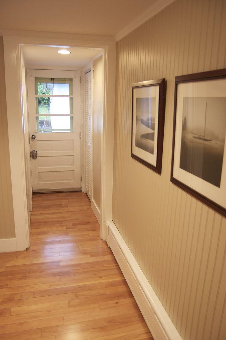Wainscoting 1b Tile Wainscoting Bathroom How To Cover Bathroom Tile