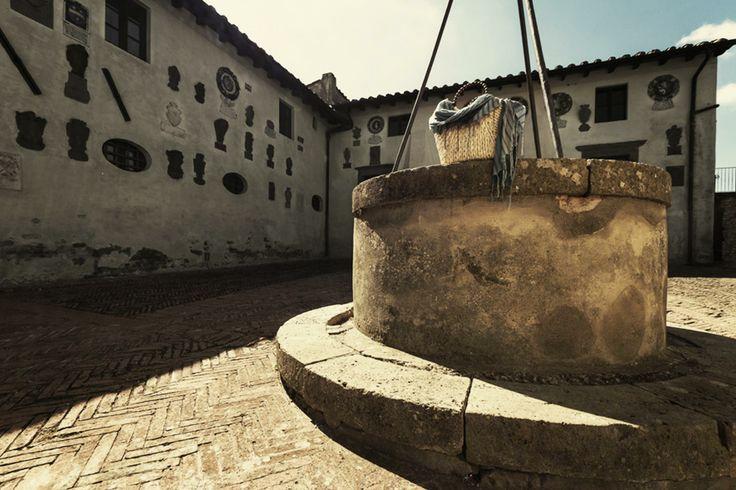 www.casalepodernovo.it #tuscany #toscana #italy #arts #love #photooftheday #picoftheday #beautiful #instaphoto #instapic #lovetuscany