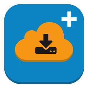 IDM : Download Torrents, Audio, Video
