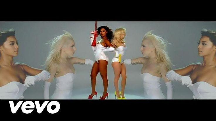 Beyoncé - Video Phone ft. Lady Gaga - YouTube