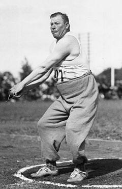 Ossian Skiöld    Ossian Skiöld – Wikipedia. Silver i släggkastning vid OS i Amsterdam 1928.