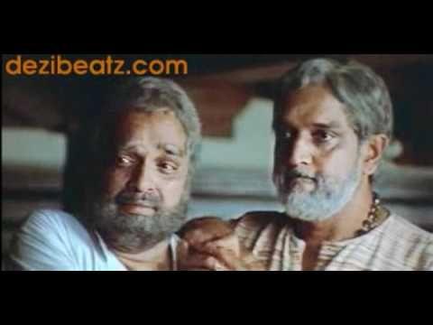 Download malayalam song aakasha deepangal sakshi news