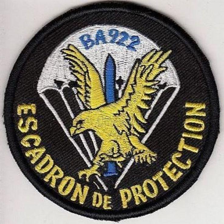 Bien connu 114 best Insignes Armée de l'air images on Pinterest | Air force  WQ38