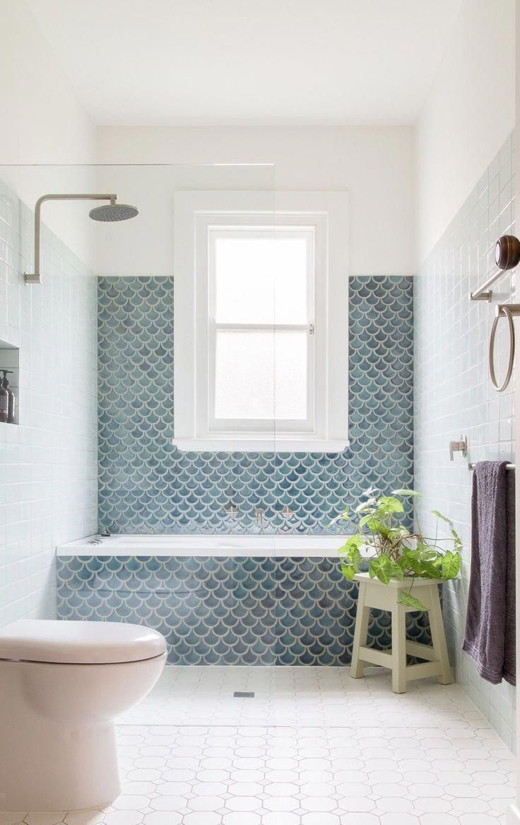 Pin by Sue-Exeter on New place in 15  Bathroom design, Bathroom
