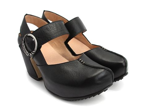 Where To Buy Birkenstock Nursing Shoes