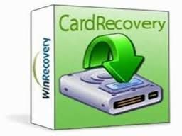 http://umoz.info/cardrecovery-v6-10-registration-key/ CardRecovery v6.10 registration key is the leading photo rehabilitation software for memory card used by digital electronic camera or phone