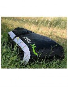 Niviuk NKare Paraglider Bag-3