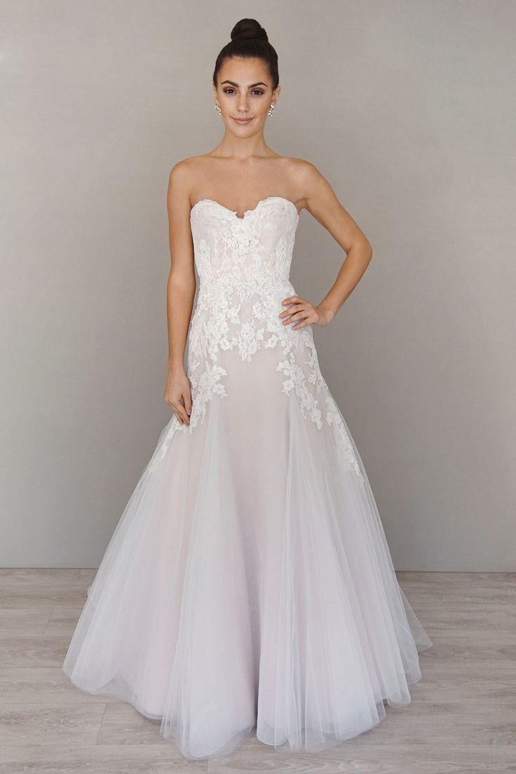 best wedding dresses images on pinterest bridal gowns groom