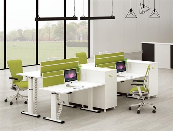 Jumper June 2016 Office Workstationsoffice Desksadjule Deskconference Tableoffice Furniturejumperofficesmalaysiasofa