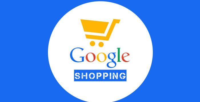 Qempo - Compara precios con Google Shopping al comprar por Internet
