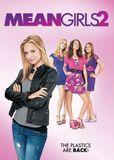Mean Girls 2 [DVD] [2011]