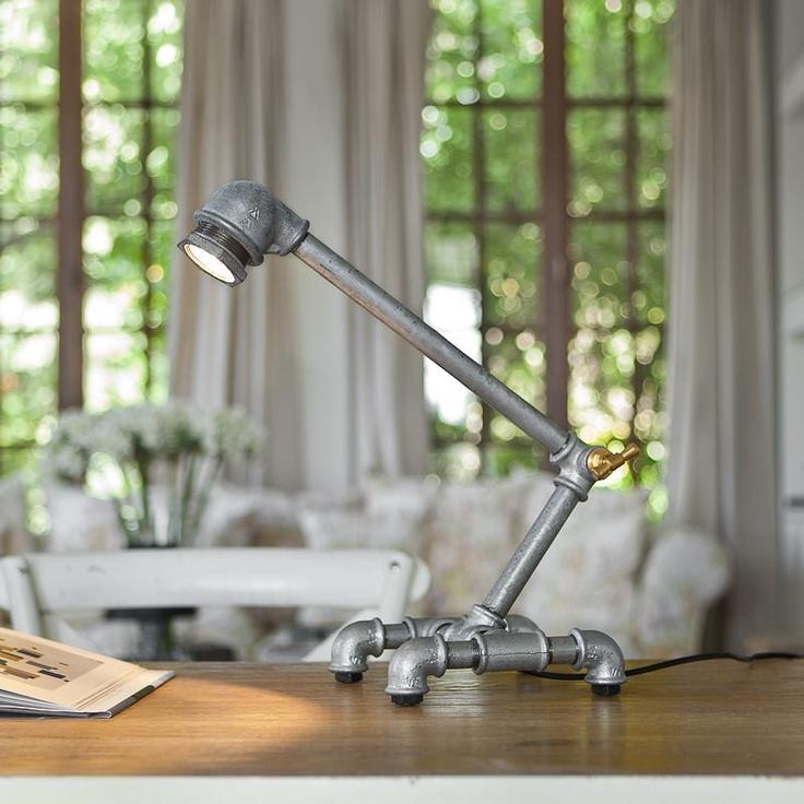 kozo lighting. Kozo Lamp - 3 Desk (featured On Fab) Lighting