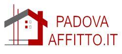 www.padovaaffitto.it è il portale immobiliare locale di Padova. www.padovaaffitto.it contiene solo immobili in affitto. www.padovaaffitto.it si occupa di immobili residenziali (appartamenti, bifamiliari, case singole...) e commerciali (uffici, negozi, capannoni...) di padova e provincia