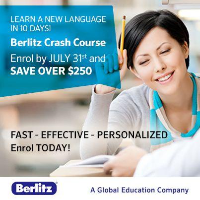 Berlitz Language Center - Beirut - Home | Facebook