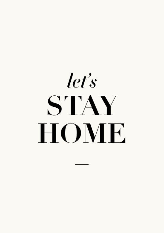 Nov 9 TopThree: let's stay home. cuddle ALL DAY. From your Edmonton REALTOR Sara Kalke!