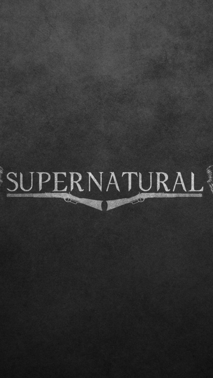supernatural wallpaper tumblr Google'da Ara