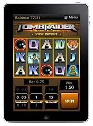 Owners of the great iPad device are particularly lucky, since the device seems to have been made to enjoy. Gambling ipad is portable and comfortable to play games. #gamblingipad https://gamblingonline.biz/ipad/