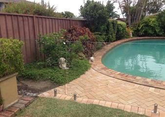 Costing of glass pool fencing is not more than of your budgets because clearviewglasssolutions providing glass pool fencing in lowest price as compared to other companies. So decorate your pools to using cheap glass fencing.