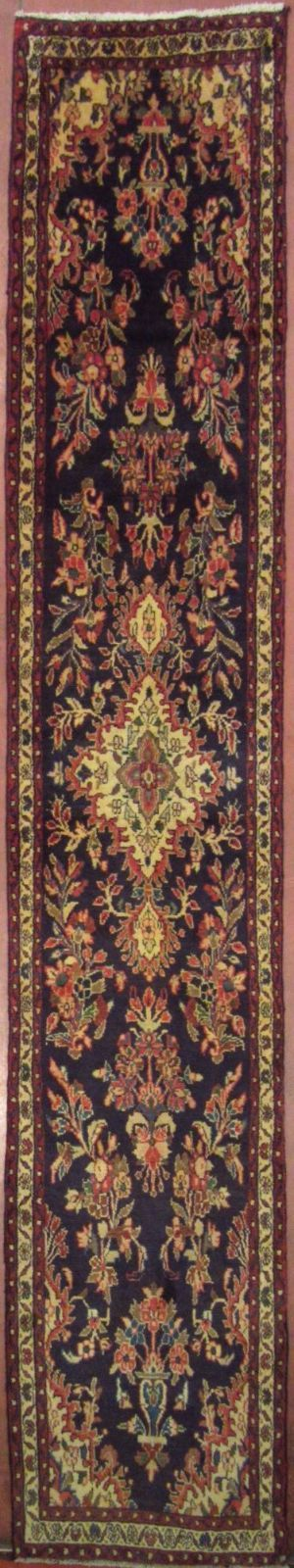 656 best *Carpet & Rug* images on Pinterest | Carpets, Beautiful ...