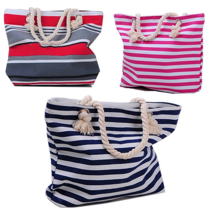 Check out Women Beach/Shopping/Bag Fashion Non-Woven Handbags Recycle Foldable Bag HOT for $7.72. Get it on Shopee now! https://shopee.com.my/royalpursuit.my/529316563 #ShopeeMY