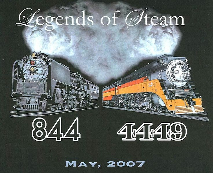 Pacific Union Railpictures California 3985