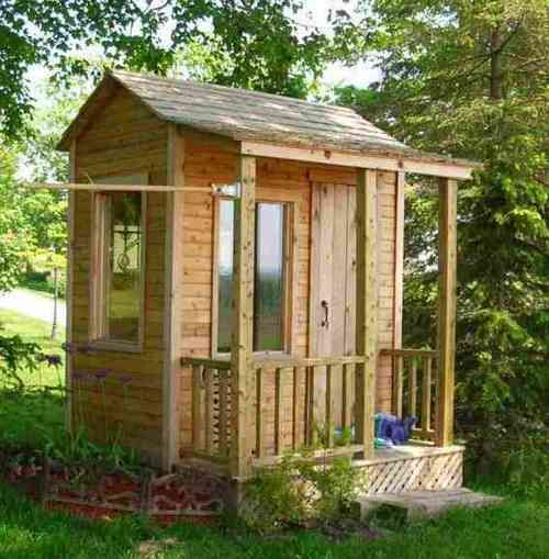 Garden Sheds Easton Pa Garden Sheds Easton Pa Garage Storage Color Ideas  For Barn House