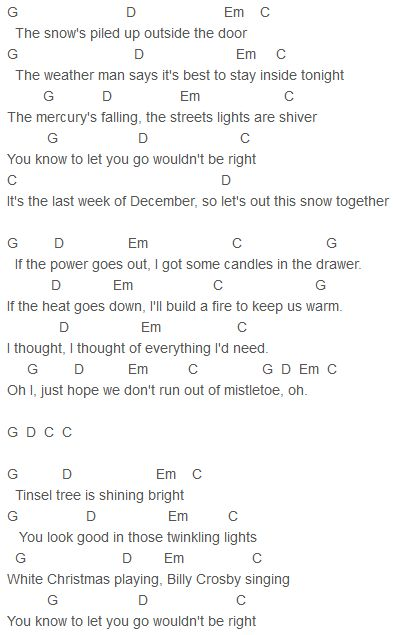 Piano piano chords winter wonderland : 1000+ ideas about Winter Wonderland Chords on Pinterest | Winter ...