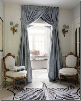 best 25+ curtain ideas ideas on pinterest | curtains, window