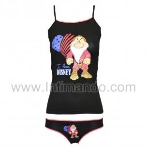 DISNEY Wd 38146 http://www.intimando.com/home/disney-wd-38146--78.html#