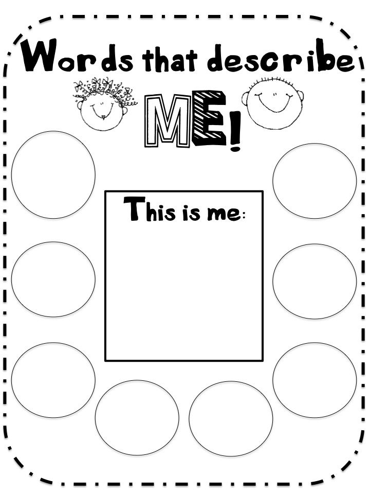 Printables Self Esteem Worksheets For Kids 1000 ideas about self esteem kids on pinterest songs chicka and bullying