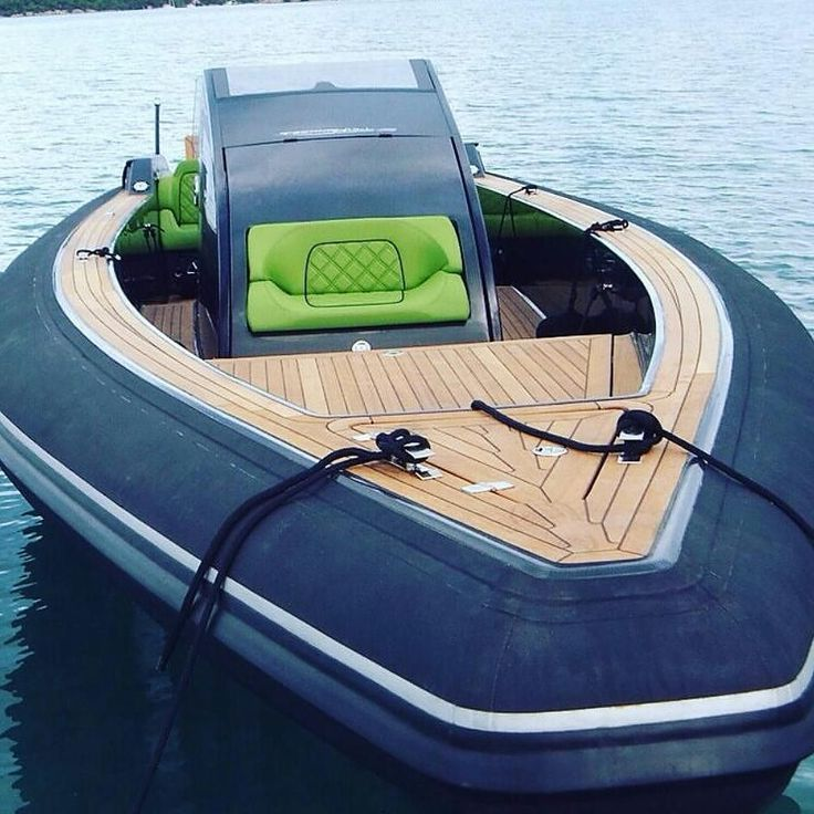 Omega 41 build by @technohull. This rib is also available for charter in the Greek waters. If you are interested please e-mail us: theyachtinc6@gmail.com #yachts #mykonos #greece #luxuryyachts #boats #technohullribs #rib #rich #sealife #luxury #luxurylife#luxurylifestyle #money #luxurylifestyle #superyacht #boat #luxury #fast #sealife #speed #theyachtlife #yachts #theyachtguy #yacht #mykonos #rich #theyachtlife #monaco #monacoyachts #luxurylife #onelife #money #boat #speed #yachtlife by…