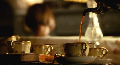 【BeautyTips☆】Winter Tea Recipes to Warm You Up.  via My Blog