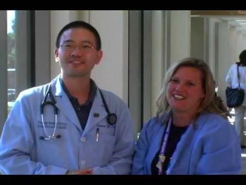 Advocate Good Samaritan Hospital Receives Magnet Status