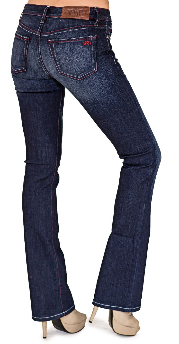 78  images about Made in USA denim on Pinterest | Bib overalls ...