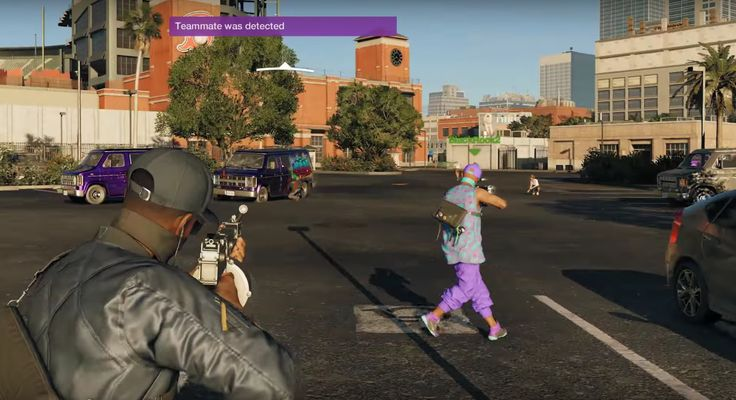 The $40 'Watch Dogs 2' Season Pass includes new stories clothes