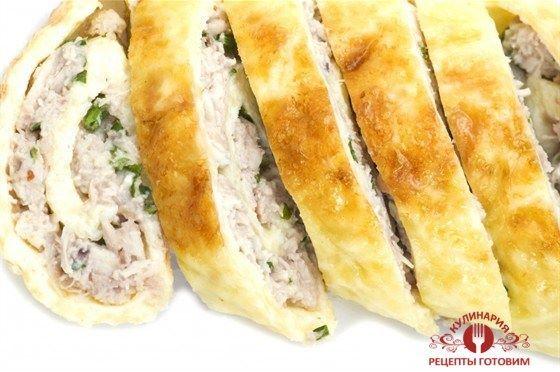 Эдакий шашлык из курицы и сыра овощей а также из рыбы ассортимент