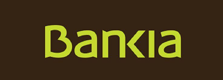 La energía de las oficinas de Bankia será 100% renovable - https://www.renovablesverdes.com/la-energia-de-las-oficinas-de-bankia-sera-100-renovable/