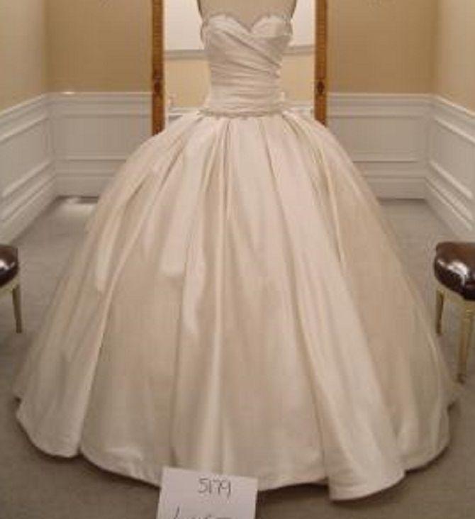 Enchanting Pnina Tornai Ball Gowns Sketch - Ball Gown Wedding ...
