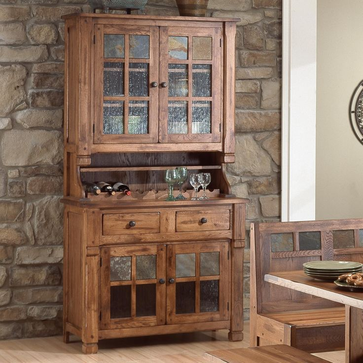 Country Kitchen Jackson Tn: 188 Best Dining Room Style Images On Pinterest