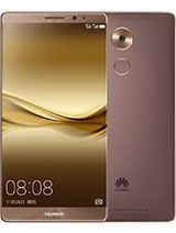 Nice Huawei 2017: Mobile Phone Score | Phone Comparison | Which Phone is Better | Xperia | Lumia |...  Mobi vs Mobi Check more at http://technoboard.info/2017/product/huawei-2017-mobile-phone-score-phone-comparison-which-phone-is-better-xperia-lumia-mobi-vs-mobi/