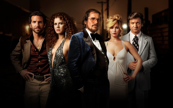 American Hustle Movie Wide  #American #Hustle #Movie #Wide Check more at https://wallpaperfree.org/movies-wallpapers/american-hustle-movie-wide