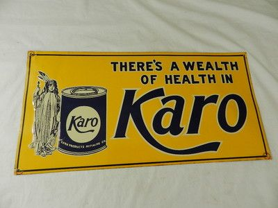 Best Antique Aged Signs Images On Pinterest Vintage Signs - Signs of cars with namesbest car signs photos blue maize