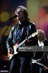 Jackson Browne performs onstage during MusiCares Person of the Year ...