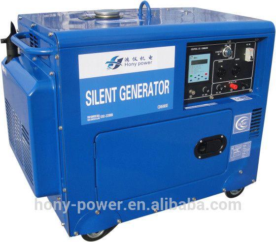 30kw diesel generator price in india#diesel generator price in india#Electrical Equipment & Supplies#generator#diesel generator