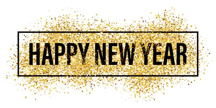 #happynewyear2017 #toall #friends #ready for a #fantastic #trip in the #fashion #design #quality #streetstyle #lifestyle #world #people #travel #with your #philipperouge #sunglasses #prcrew #enjoy