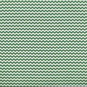 Mini chevron fabric,Kelly green chevron fabric,Small chevron,100% cotton,Quilt fabric,Apparel fabric,Craft,Sold by FAT QUARTER INCREMENTS by JacobandChloesLLC on Etsy