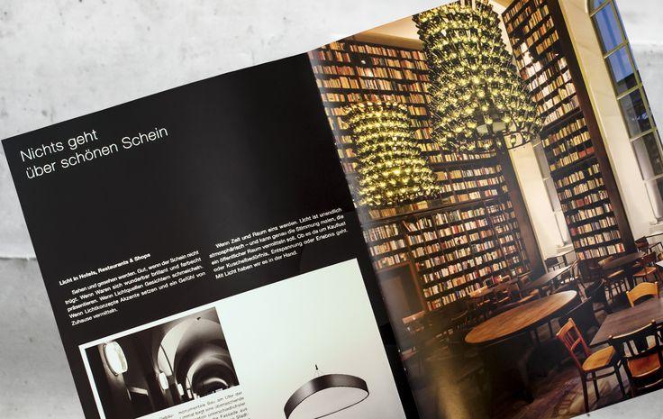 Werbeprospekte, Flyer oder Visitenkarten sowie Aufkleber, exklusive Wandkalender, Verpackungen und unterschiedlichste Werbeartikel mit leuchtenden Farbergebnissen, klaren Kontrasten, auf besonderem Papier: das sind die Erkennungszeichen der Offsetdrucktechnologie.