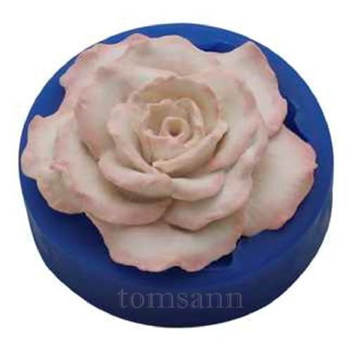 First Impressions Molds Cake Decorating