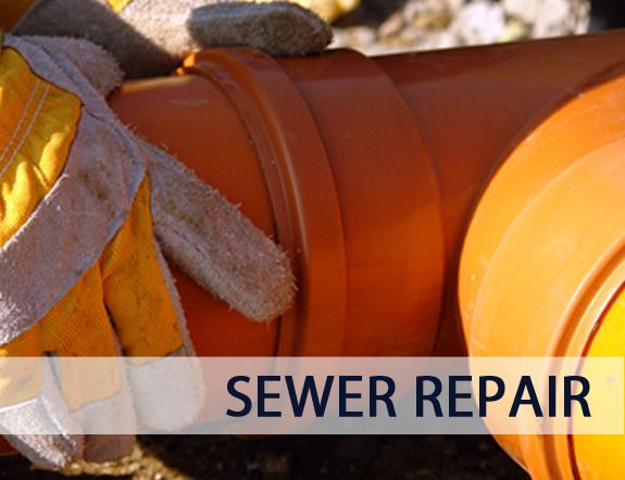 Prevent Sewer Ruptures  before they happen! If you have a septic tank, it's vital to keep it functioning by cleaning your sewers. And if you are connected to the municipal sewer system, you need to ensure that everything passing through your sewer system makes it out of the house. Backups and clogs can cause ruptures that are truly a mess and very difficult to clean up. We service cities throughout the San Fernando Valley, Pasadena, Santa Clarita, and LA metropolitan area. Don't hesitate to…