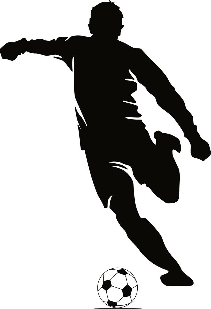 14 best soccer goals images on pinterest soccer goals youth